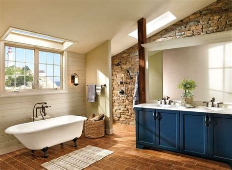 Bathroom Colors Ideas by Bathroom Color Ideas