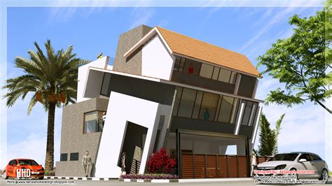 C&s Home Design : Mix Collection Of 3d Home Elevations And Interiors