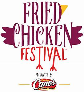 Fried Chicken Fest - September 23 & 24, 2017 - New Orleans ...