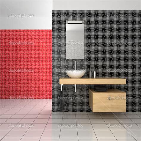 Metallic Bathroom Tiles by 36 Ideas Of Using Metallic Mosaic Tile In A Bathroom 2019