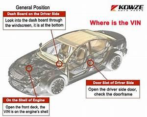 Engine Crank Angle Sensor For Mitsubishi Galant Ea2a