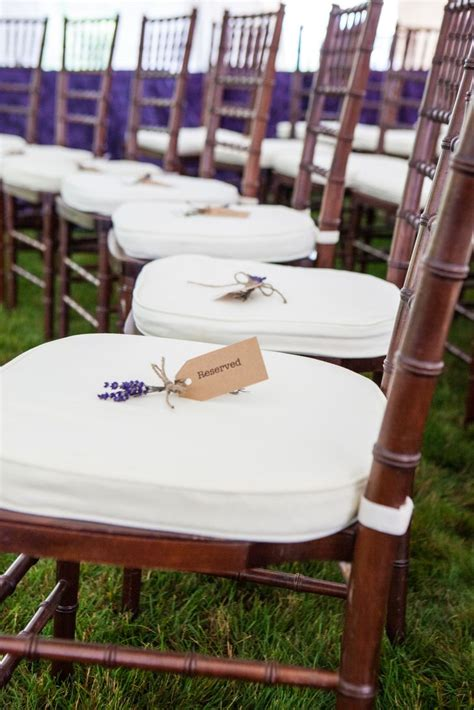 best 25 reserved seating ideas on wedding