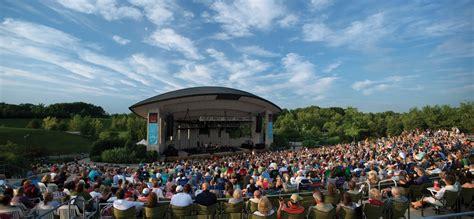 frederick meijer garden concerts the best outdoor concert venues in michigan around michigan