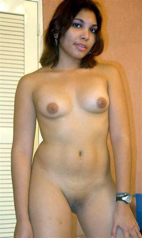 Top Nude Indian Girls Hot Boobs Sexy Pussy Porn Photos