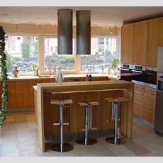 Küchentheke Selber Bauen - Home Ideen