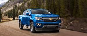 Cascade Autocenter is a Wenatchee Chevrolet dealer and a