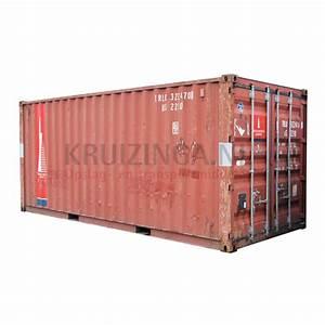 20 Fuß Container Gebraucht Kaufen : container materialcontainer 20 fu a qualit t gebraucht ~ Sanjose-hotels-ca.com Haus und Dekorationen