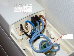 Carte Electronique Thermostat Radiateur : radiateur electrique koala ~ Edinachiropracticcenter.com Idées de Décoration