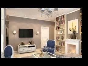 HD wallpapers youtube wandgestaltung wohnzimmer
