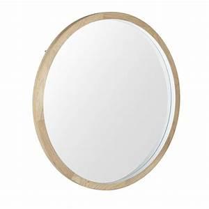 Miroir Rond Cuivre : les 25 meilleures id es de la cat gorie miroir maison du ~ Edinachiropracticcenter.com Idées de Décoration