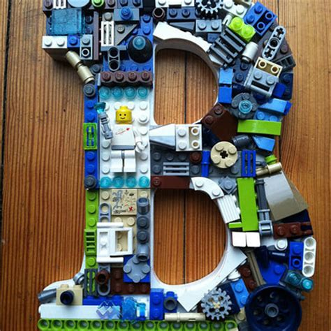 diy easy lego craft ideas  kids  fun