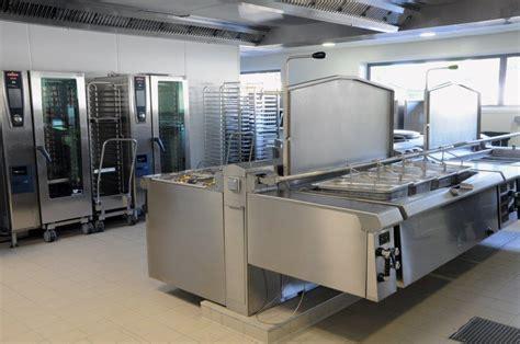 cuisine centrale venissieux ploufragan 22 cuisine centrale conceptic 39