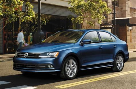 volkswagen jetta  sel auto heels  wheels review