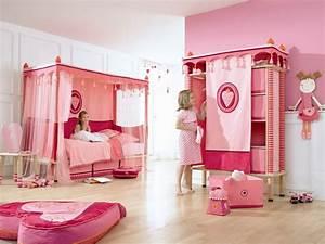 Kinderzimmer Schrank Mädchen : haba m dchen kinderzimmer pia planungswelten ~ Indierocktalk.com Haus und Dekorationen
