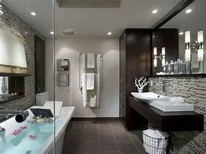 Cool bathrooms for home interiors decorating cool for Pictures of cool bathrooms
