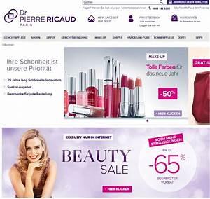 Kosmetik Kaufen Auf Rechnung : online kaufen auf rechnung amazing auf rechnung deutsche dekor online kaufen with online kaufen ~ Themetempest.com Abrechnung