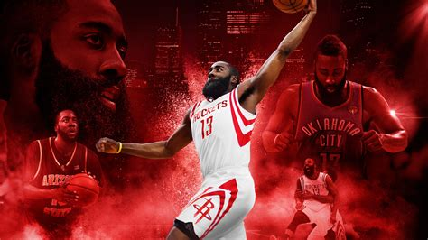 james harden wallpaper hd  images