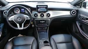 Mercedes Classe A 3 Occasion : mercedes classe cla c117 220 cdi fascination 7g dct occasion lyon s r zin rh ne ora7 ~ Medecine-chirurgie-esthetiques.com Avis de Voitures