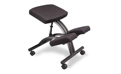 comfort back store healthy back products for home office