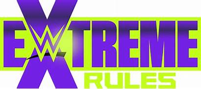 Wwe Rules Extreme Ppv Results Predictions