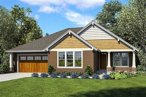 story house plan   master suites