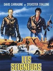 Course A La Mort 3 Streaming : 2000 ~ Maxctalentgroup.com Avis de Voitures