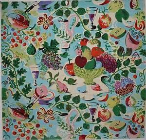 Papier Peint Japonisant : tout sur le papier peint galerie photos de dossier 37 228 ~ Premium-room.com Idées de Décoration