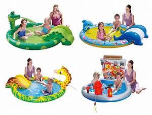 Schwimmbecken Für Kinder : summer waves planschbecken kinderpool kinder pool becken zur auswahl ebay ~ Sanjose-hotels-ca.com Haus und Dekorationen