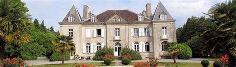 bretagne chambres d hotes de charme château de kerlarec chambres d 39 hôtes arzano bretagne