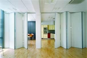 Raumteiler Esszimmer Wohnzimmer by Faltt 252 Ren Innen 25 Innent 252 Ren Als Platzsparende Raumteiler