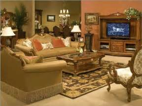 cheap livingroom set cheap living room furniture sets co modern interior design living room pictures to pin on