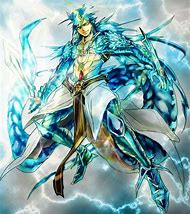 best djinn ideas and images on bing find what you ll love