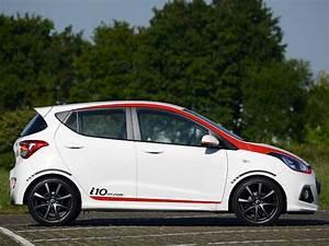Hyundai I10 Tuning : cars tuning music hyundai i10 sport 10 i10 kia ~ Jslefanu.com Haus und Dekorationen
