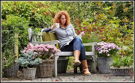 Blumen Im Garten Herbst by Blumen Im Garten Herbst Garten House Und Dekor Galerie