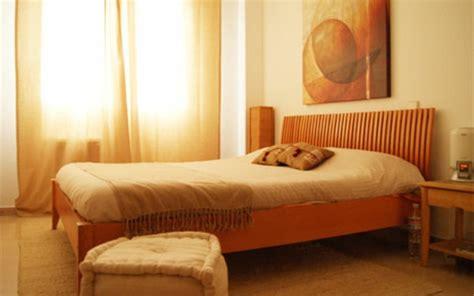 Farben Fürs Schlafzimmer Nach Feng Shui by 80 Bilder Feng Shui Schlafzimmer Einrichten Archzine Net