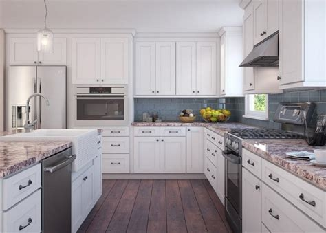 Nice Kitchen Cabinets You Assemble Yourself Part 7 Diy