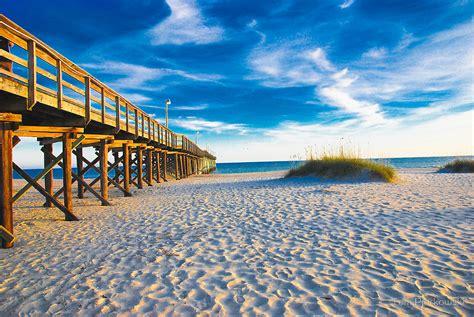 run ocean isle beach oct   worlds marathons