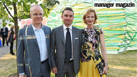 lars windhorst deutschlands heissester zocker manager