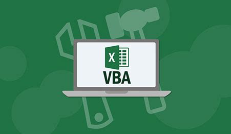 upcoming ms excel vba introduction    january