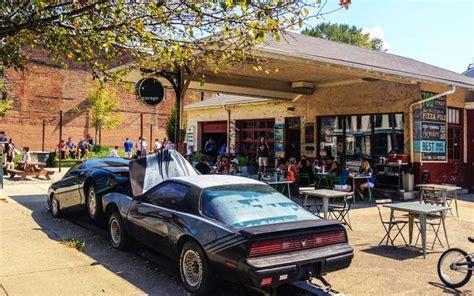 garage bar louisville nulu historic louisville guide