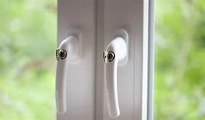 Fenstersicherung Ohne Bohren : fenstersicherung fenstersicherungen gegen einbruch ~ Eleganceandgraceweddings.com Haus und Dekorationen
