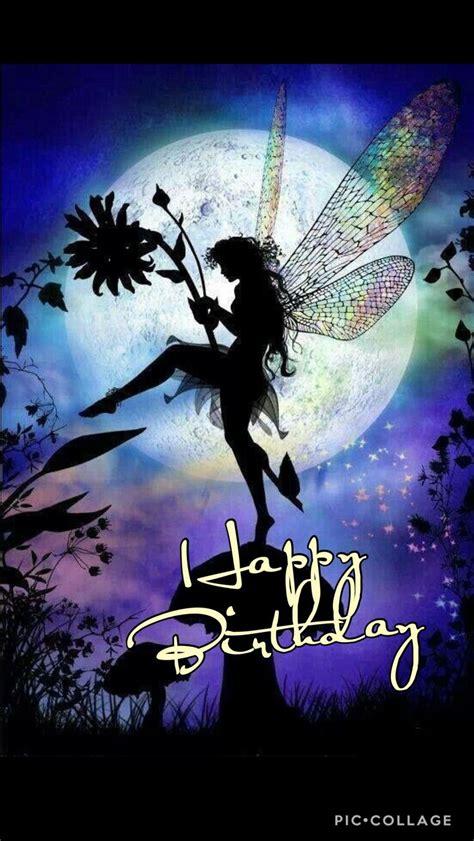 lovely pic   gallery pls happy birthday