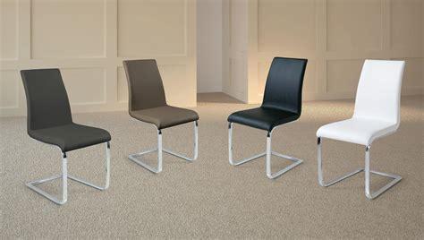 tavoli e sedie moderne da cucina sedie da cucina e soggiorno moderne imbottite in legno e