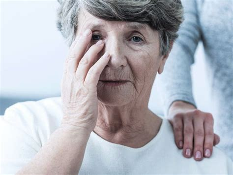 Alzheimer's disease: When memory fades; what we know so ...