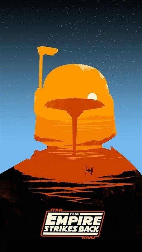 Boba Fett Phone Wallpaper Movies C3po Darth Vader Boba Fett Artwork Wallpaper 77103