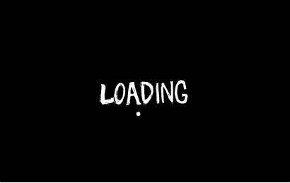Gifs Animated Waiting Loading Awesome Related Scribble