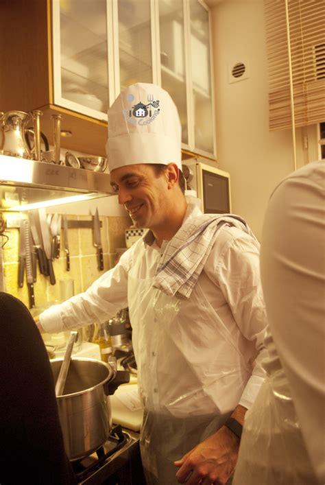 cours cuisine tours cours de cuisine entreprise à guestcooking cours