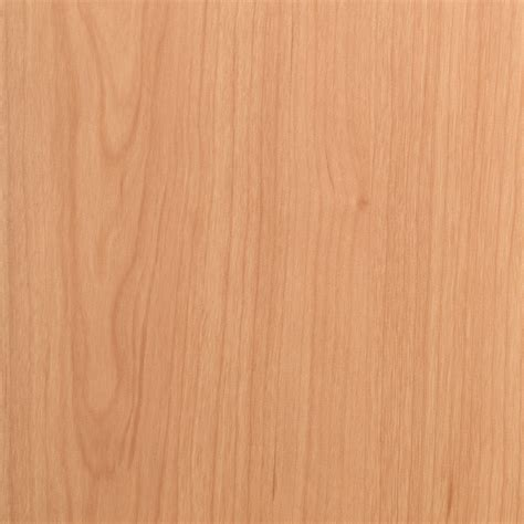cherry wood cherry wood grain texture www pixshark com images galleries with a bite