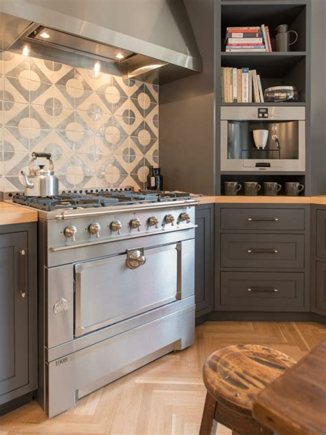 peinture de cuisine tendance couleur tendance 2015 2016 et design d 39 intérieur