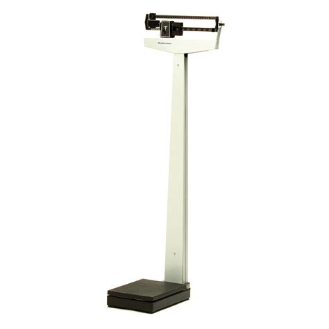 rated  mechanical bathroom scales helpful